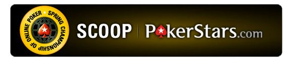 Calendário Spring Championship Of Online Poker 2011 101