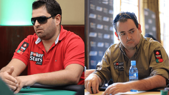 Nightly Turbo: Daniel Negreanu jogará o SuperStar Showdown e mais 101