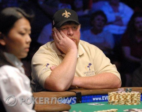 The Weekly Turbo: Full Tilt Poker Plans Land-Based Events, Erik Seidel Tops All-Time Money... 103