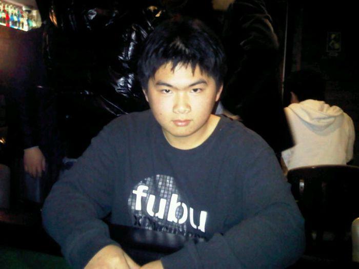 Macau Poker Cup 새틀라잇 3월 13일 106