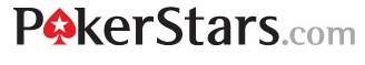 PokerStars Solverde Poker Season #4: Inscrições Abertas 101