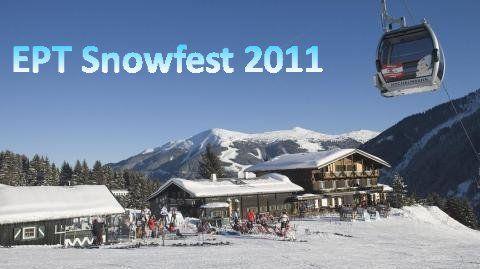 ТОТАЛИЗАТОР EPT Snowfest 2011: Выиграйте 20$ на свой счет... 101