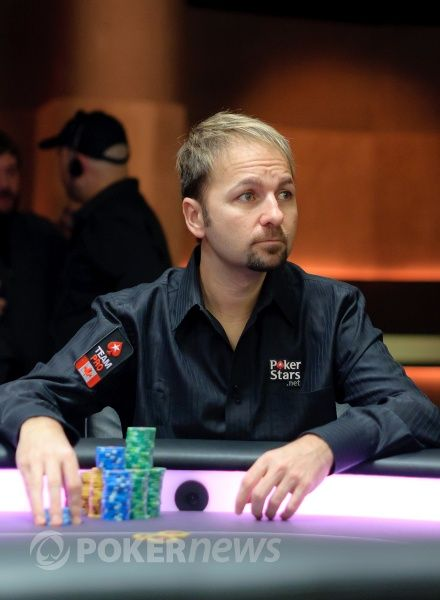 The Weekly Turbo: World Poker Tour Plans 0,000 Event, Bill to Legalize Online Poker, and... 102
