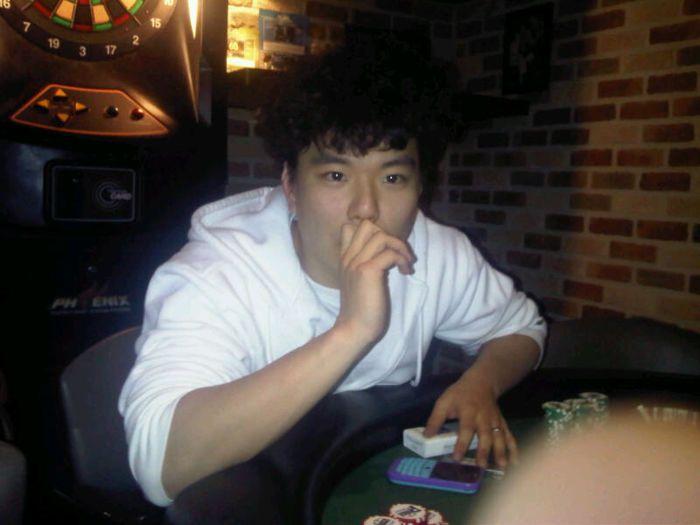 3월 19일 Poker Tour 101