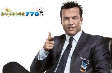 Divoký týden ve světě pokeru (11. týden 2011) 101
