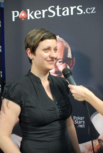 Veronika Kokočeva