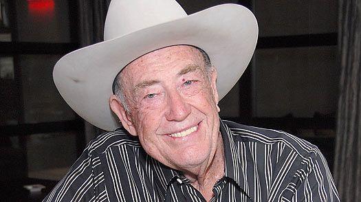 Уголок истории: Дойл Брансон, или «Техасская... 101
