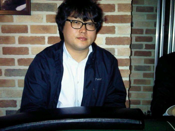 3월 26일 Poker Tour 102