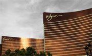 Hotels Wynn et Encore à Las Vegas