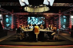 Graj o $500,000 w puli oraz najlepszą imprezę na świecie