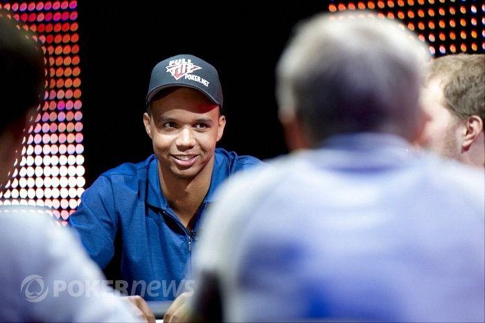 The Weekly Turbo: PokerStars' 60 Billionth Hand, Full Tilt Poker and Station Casinos, and... 101