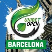 Unibet grąžina nemokamus turnyrus PokerNews LT žaidėjams ir kviečia kovoti dėl WSOP... 101