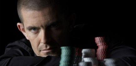 Full Tilt Poker pristato naują TV šou Baltijos šalims: Milijono dolerių mūšis 101