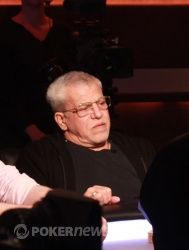 Александр Смолин занял 24-ое место
