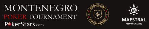 DJORDJE JOVANOVIĆ Osvojio PokerStars Montenegro Main Event (28,275 EUR) 101