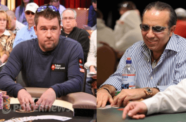 Weekly Turbo: Chili Poker Invade as Redes Sociais, WSOP Promovem Grandes Revanches e Mais 101