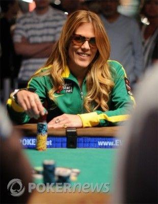 Weekly Turbo: Chili Poker Invade as Redes Sociais, WSOP Promovem Grandes Revanches e Mais 102