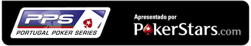 Portugal Poker Series: Arranca Amanhã no Casino de Vilamoura 101