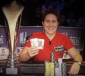Ne visai nopietni: 2010. gada lielākie turnīru vinnesti 101