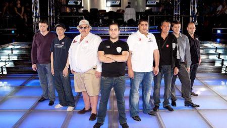 Ne visai nopietni: 2010. gada lielākie turnīru vinnesti 104