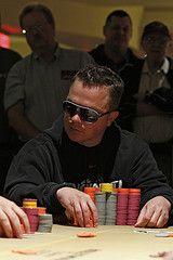 业余玩家扬名WPT好莱坞扑克公开赛 102