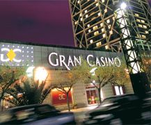 Grand Casino de Barcelona