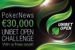 """Oferty europejskich pokojów pokerowych w odpowiedzi na """"Czarny Piątek"""" 101"""