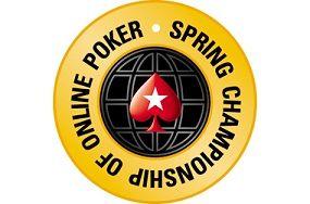 Pokernyheter - 23.april 101
