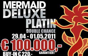 EPT San Remo obeležava ovu poker nedelju live turnira u Evropi 101