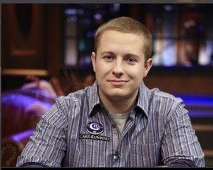 Poker After Dark:底池限注奥马哈专题 101