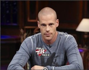 Poker After Dark:底池限注奥马哈专题 106