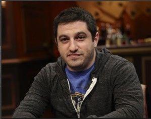 Poker After Dark:底池限注奥马哈专题 104
