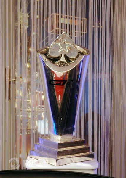 EPT Шампион на Шампионите: Кои ще играят? 101