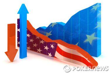 Divoký týden ve světě pokeru (17. týden 2011) 101