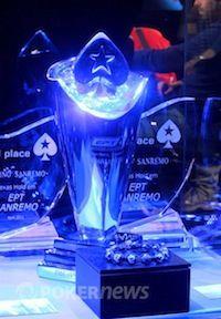 EPT San Remo: Ruper Elder é o Grande Vencedor (€960.000) 101