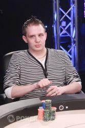ЕРТ Сан-Ремо: Ликов зайняв четверте місце та... 107