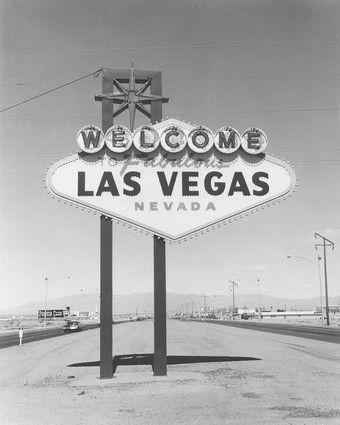 Историята на Лас Вегас 103