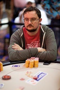 Алексей Репик занял 6-ое место на турнире хай-роллеров и заработал €72,000!