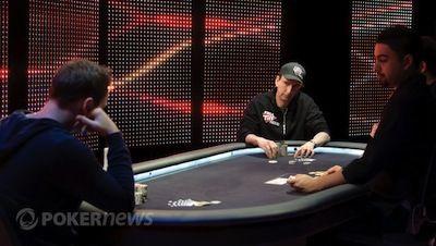 """Weekly Turbo: Cobertura ESPN das WSOP 2011 """"Quase"""" Ao Vivo, o Novo Número 1 e Mais 101"""