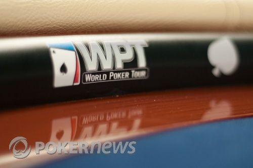 """Weekly Turbo: Cobertura ESPN das WSOP 2011 """"Quase"""" Ao Vivo, o Novo Número 1 e Mais 103"""