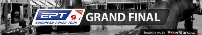 Stark svenskdag i PokerStars EPT Grand Finale dag 1b 101