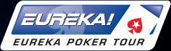 Eureka Poker Tour Nova Gorica i Danube Poker Masters u centru pažnje 101