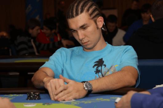 RPT Kиїв - Весняний Кубок України очима PokerNews 103