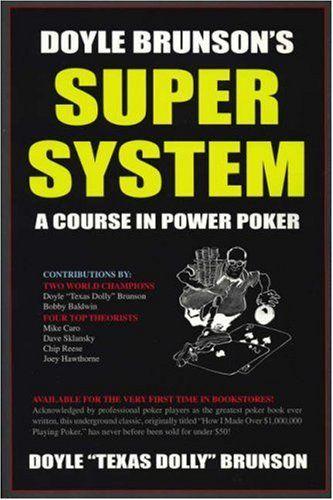 """Knygų lentyna: Doyle Brunsono """"Super/System"""" 101"""