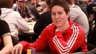 Profesionalų patarimai, kaip pasirengti WSOP 101