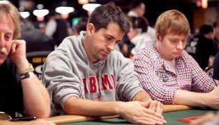 Profesionalų patarimai, kaip pasirengti WSOP 102