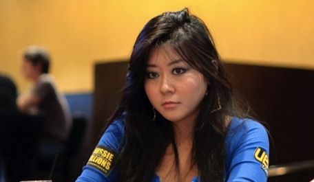 Pokernyheter - 23. mai - WPT Player of the Year 102