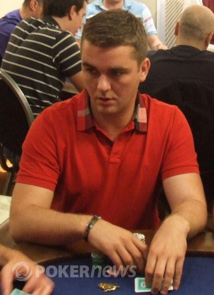 Vlado Banićević - 92,500