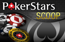 PokerStars 2011 SCOOP: Dag 10 & 11 resultater 101