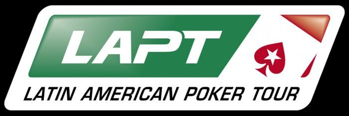 Pokernyheter - 23. mai - WPT Player of the Year 101